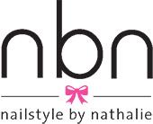 Nathalie Logo